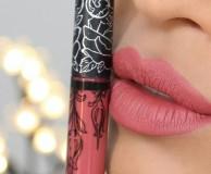 20d117656de8f3cfd1c5a3c97a18233a--everlasting-liquid-lipstick-kat-von-liquid-lipstick