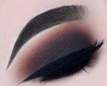 8faedff87b10cc9b2faa0d194361ab6e--kat-von-d-eyeshadow-kat-von-d-makeup