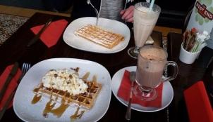 wonderful-waffles